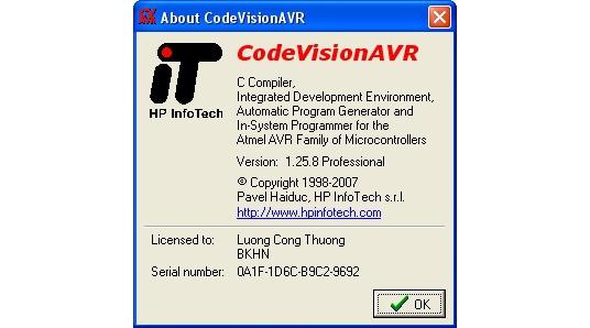 CodeVisionAVR_prog