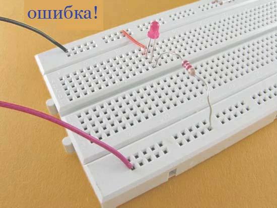 maketnaya-plata-instrukciya-po-ekspluatacii-5