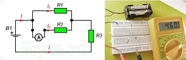 osnovy-elektroniki-urok-3-posledovatelnoe-i-parallelnoe-soedinenie-rezistorov-10