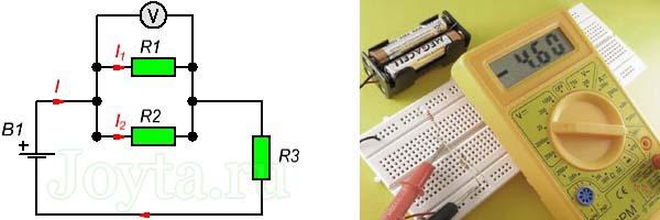 osnovy-elektroniki-urok-3-posledovatelnoe-i-parallelnoe-soedinenie-rezistorov-5