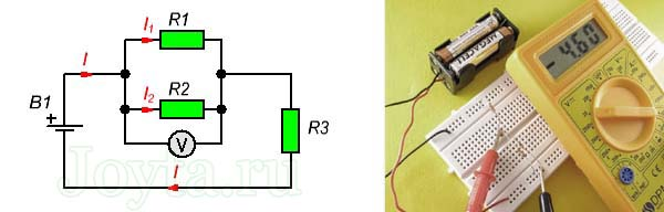 osnovy-elektroniki-urok-3-posledovatelnoe-i-parallelnoe-soedinenie-rezistorov-6