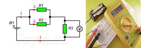 osnovy-elektroniki-urok-3-posledovatelnoe-i-parallelnoe-soedinenie-rezistorov-7