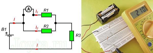 osnovy-elektroniki-urok-3-posledovatelnoe-i-parallelnoe-soedinenie-rezistorov-9