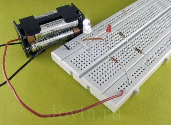 osnovy-elektroniki-urok-4-raschet-rezistora-dlya-svetodioda-7