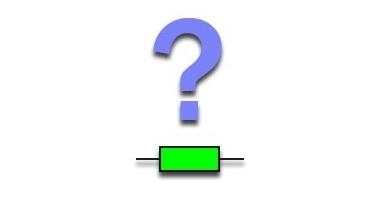 rezistor-osnovnaya-informaciya-min