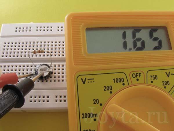 osnovy-elektroniki-urok-5-kondensatory-chast1-11