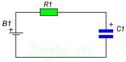 osnovy-elektroniki-urok-5-kondensatory-chast1-13