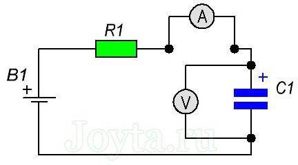 osnovy-elektroniki-urok-5-kondensatory-chast1-14