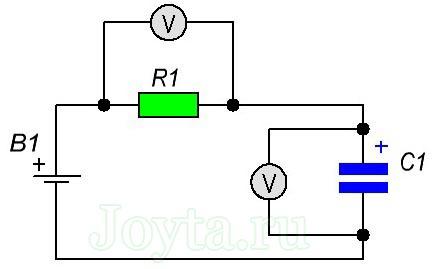 osnovy-elektroniki-urok-5-kondensatory-chast1-18