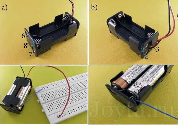 osnovy-elektroniki-urok-5-kondensatory-chast1-2