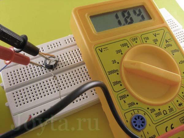 osnovy-elektroniki-urok-5-kondensatory-chast1-20