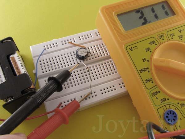 osnovy-elektroniki-urok-5-kondensatory-chast1-21