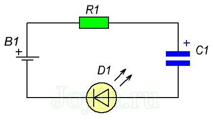 osnovy-elektroniki-urok-5-kondensatory-chast1-5