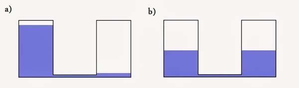 osnovy-elektroniki-urok-5-kondensatory-chast1-8