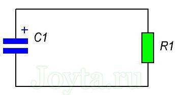 osnovy-elektroniki-urok-5-kondensatory-chast1-9