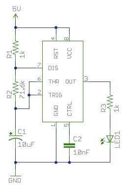примеры резисторов