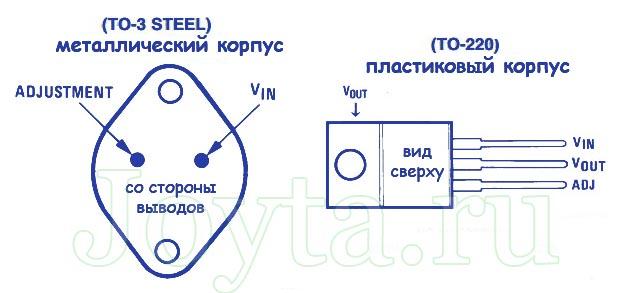 http://www.joyta.ru/uploads/2015/12/lm338-reguliruemyj-stabilizator-napryazheniya-i-toka-1.jpg