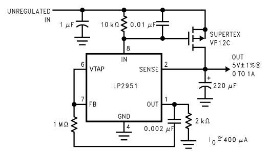 lp2951-i-lp2950-mikromoshhnye-4