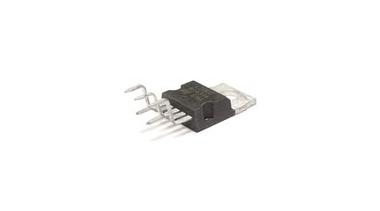 Микросхема l200c технические характеристики