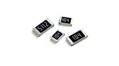 Цветовая маркировка smd резисторов