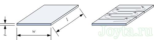 udelnoe-soprotivlenie-metallov-tablica-9