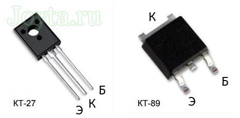 скачать торрент транзистор - фото 11