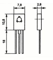 tranzistor-kt817-parametry-cokolevka-analog-5