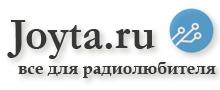 joyta.ru