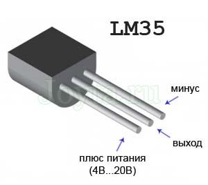 datchik-temperatury-lm35-opisanie-sxema-podklyucheniya-datasheet-1