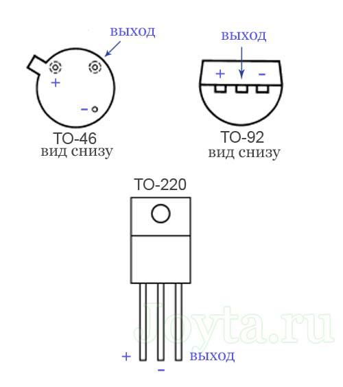 datchik-temperatury-lm35-opisanie-sxema-podklyucheniya-datasheet-3