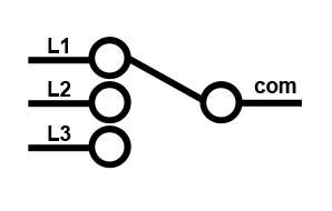 osnovy-elektroniki-urok-6-kondensatory-chast2-1