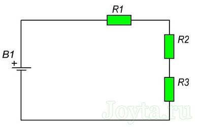 osnovy-elektroniki-urok-6-kondensatory-chast2-10