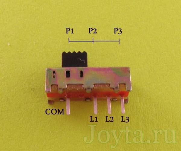 osnovy-elektroniki-urok-6-kondensatory-chast2-2