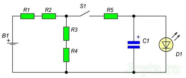 osnovy-elektroniki-urok-6-kondensatory-chast2-3-14
