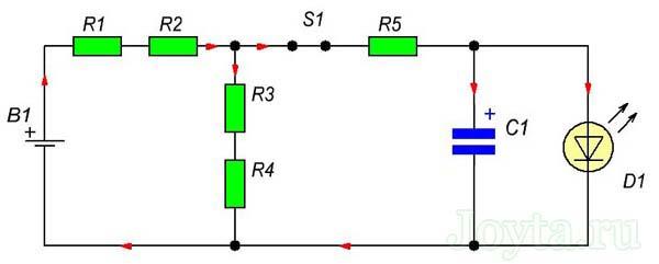osnovy-elektroniki-urok-6-kondensatory-chast2-3-15