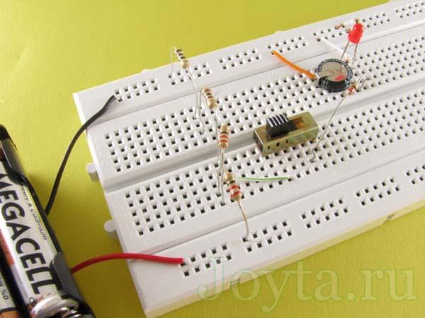 osnovy-elektroniki-urok-6-kondensatory-chast2-3-16