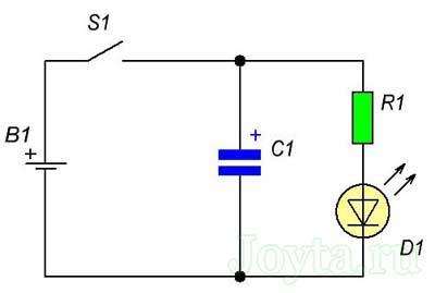 osnovy-elektroniki-urok-6-kondensatory-chast2-3