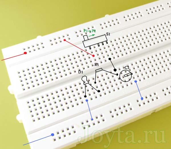 osnovy-elektroniki-urok-6-kondensatory-chast2-4