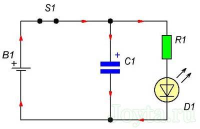 osnovy-elektroniki-urok-6-kondensatory-chast2-7