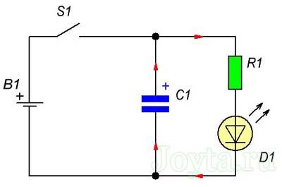 osnovy-elektroniki-urok-6-kondensatory-chast2-8