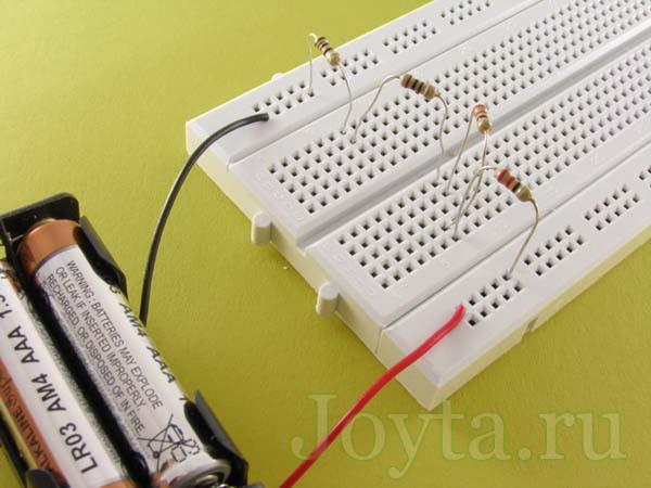 osnovy-elektroniki-urok-6-kondensatory-chast2-9-11