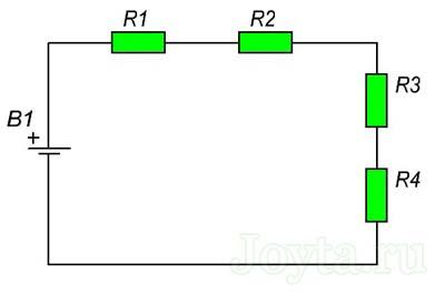 osnovy-elektroniki-urok-6-kondensatory-chast2-9-13