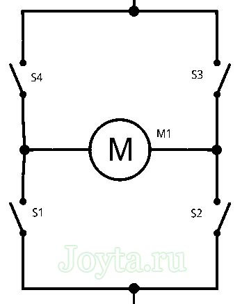 drajvery-l293d-l298-tb6612-h-most-upravleniya-dvigatelem-1