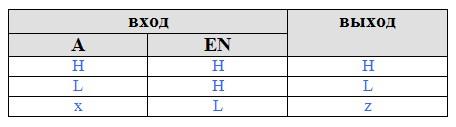 drajvery-l293d-l298-tb6612-h-most-upravleniya-dvigatelem-6