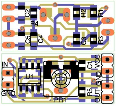 mikrofonnyj-usilitel-dlya-elektretnogo-mikrofona-2