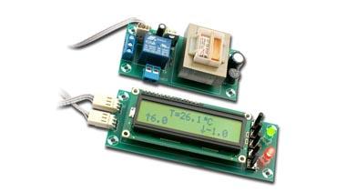 universalnyj-reguliruemyj-termostat-s-min