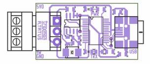 konverter-usb-1-wire-2
