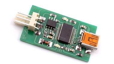konverter-usb-1-wire-foto