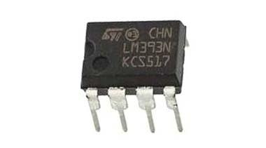 Микросхема l200c технические характеристики фото 311