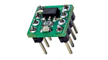 dvunapravlennyj-preobrazovatel-urovnej-signala-33v50v-min